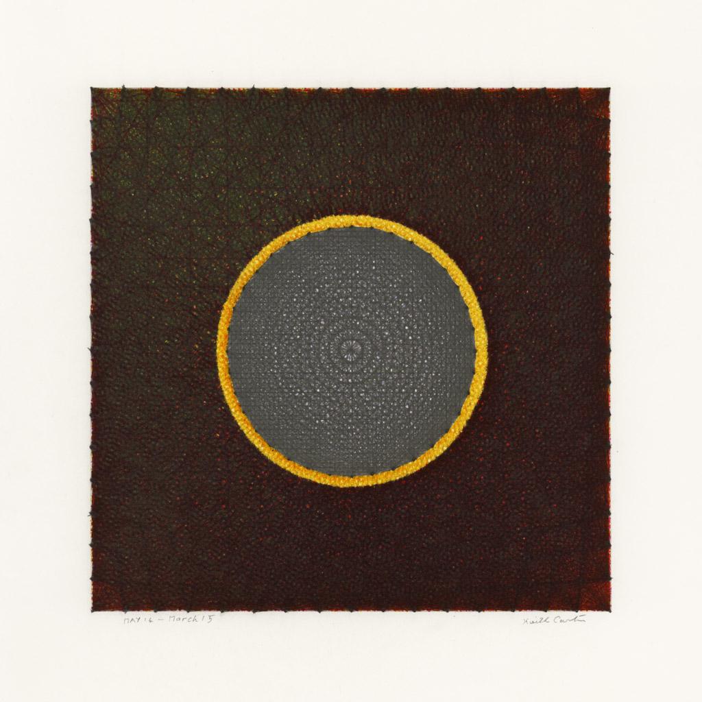 Circle-Square
