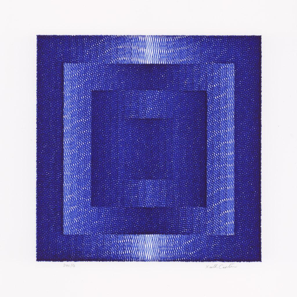 Four-Squares-Blue